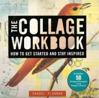 The+Collage+Workbook