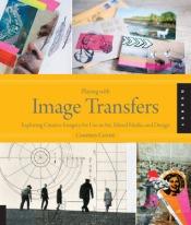 cerruti image transfers
