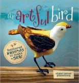 The Artful Bird cover