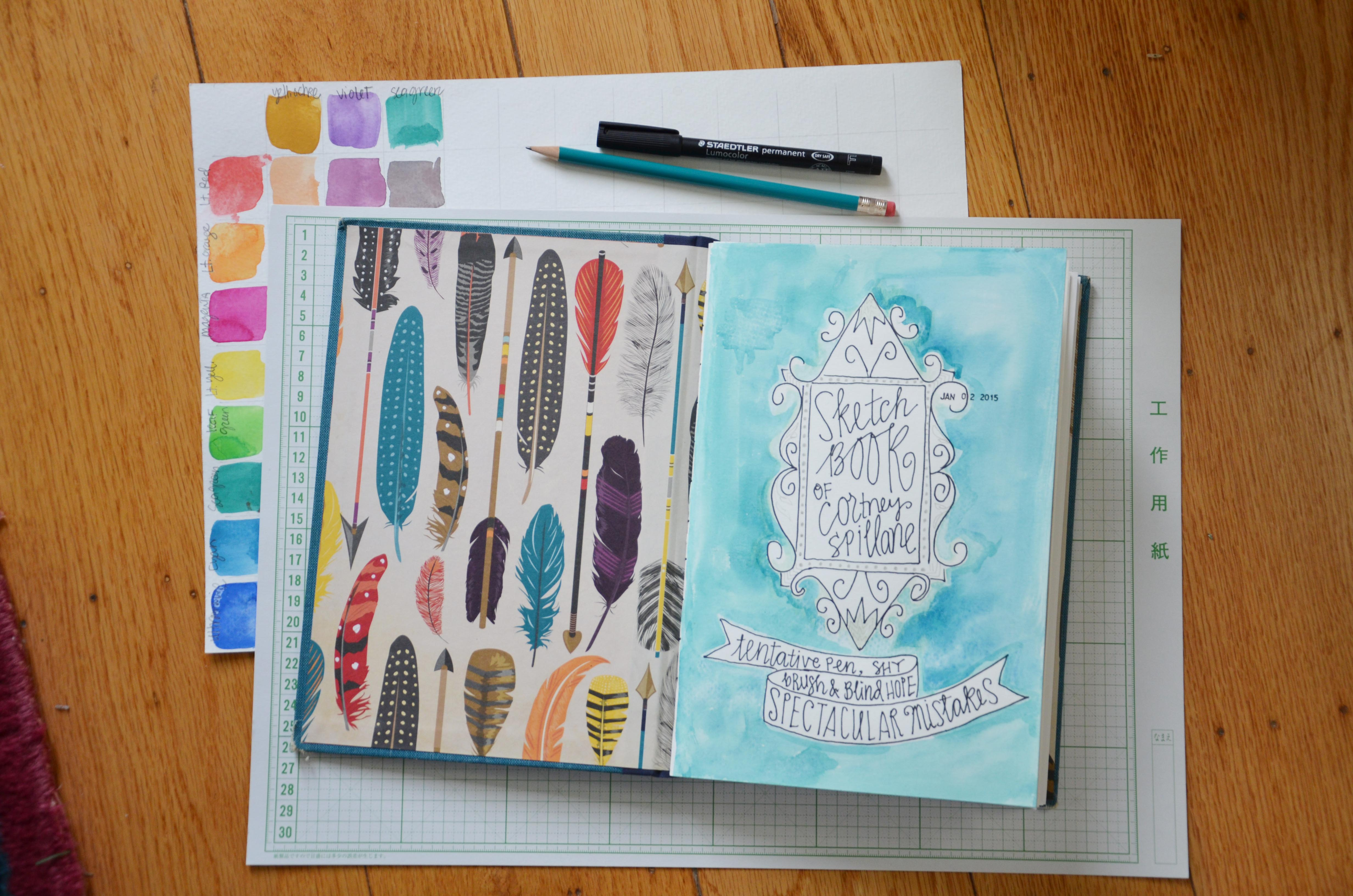 Craft Book Cover Page : Art craft narrative creativity stories