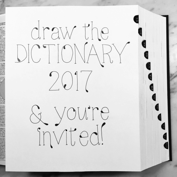 draw-the-dictionary-bw